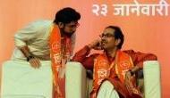 महाराष्ट्र में नया ट्विस्ट, अब आदित्य ठाकरे नहीं उद्धव ठाकरे को मुख्यमंत्री बनाने की उठी मांग