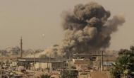 Afghanistan: Taliban commander killed in airstrike