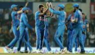 टीम इंडिया के इस नए नवेले गेंदबाज ने क्रिकेट की दुनिया में मचाया तूफान, कोई गेंदबाज नहीं कर पाया ऐसा