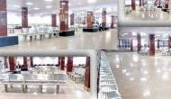 रेलवे ने पटना में बनाया देश का सबसे बड़ा एसी वेटिंग रूम, जानिए क्या हैं सुविधाएं