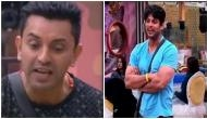 Bigg Boss 13: Tehseen Poonawalla calls Sidharth Shukla 'Alpha Male' after eviction