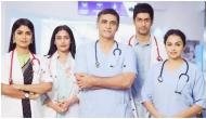 Naagin 4: This Sanjivani actress to enter Nia Sharma's supernatural show