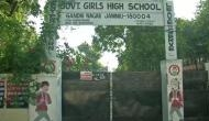 Jammu: Schools and colleges to open today