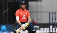 रोहित शर्मा तो बच निकले लेकिन फंस गया इंग्लैंड का यह खिलाड़ी, ICC ने दी कड़ी सजा