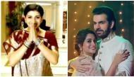 Video: Kahaan Hum Kahaan Tum recreats Kyunki Saas Bhi Kabhi Bahu Thi's title track