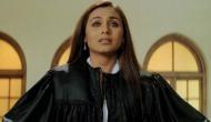 Veer-Zaara 15th anniversary: Rani Mukerji shares untold stories