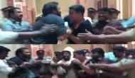 रोहित शेट्टी-अक्षय कुमार की लड़ाई का वीडियो आया सामने, सोशल मीडिया पर मच गया बवाल