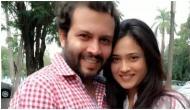 Shweta Tiwari breaks silence on trouble marriage with Abhinav Kohli, says 'kyun nahi hosakta doobara'