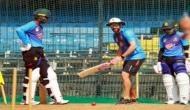 भारत के खिलाफ 'जाल बुना' रहा हैं बांग्लादेश, इंदौर टेस्ट में टीम इंडिया के इन दो गेंदबाजों की आ सकती है शामत