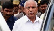 Congress asks for dismissal of Karnataka government