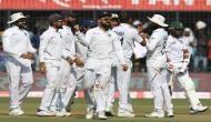 IND vs BAN: बांग्लादेशी टाइगर ने 150 पर किया सरेंडर, भारत केवल 64 रन पीछे