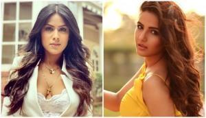 Naagin 4 Teaser: After Nia Sharma, Jasmin Bhasin to enter Ekta Kapoor's supernatural show
