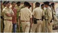 Noida Police files FIR against Home Guards officials over salary scam