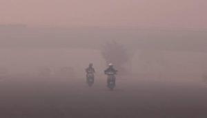 जानलेवा वायु प्रदूषण, पिछले 3 सालों में 5 लाख लोगोंं ने गंवाई जान