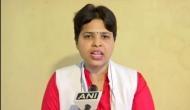 Pune: Activist Trupti Desai welcomes SC's decision on Sabarimala issue