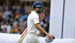 India Bangladesh Test Match ,India ,Bangladesh ,Test Series,भारतीय,कप्तान,क्लब,शामिल,विराट कोहली