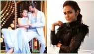 Bigg Boss 13: Vishal Aditya Singh's ex Madhurima Tuli to enter Salman Khan's show