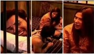 Bigg Boss 13: Big fight between Paras Chhabra-Mahira Sharma after Hindustani Bhau mocks latter's lips