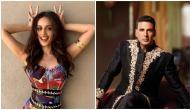 Prithviraj: YRF confirms Manushi Chhillar as Sanyogita in Akshay Kumar starrer