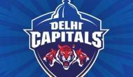 दिल्ली कैपिटल्स को लगा बड़ा झटका, इंग्लैंड को विश्व कप के फाइनल में पहुंचाने वाले खिलाड़ी ने दिया 'धोखा'