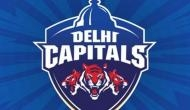 IPL 2021: DC look to mix stand-in skipper Pant's flair with coach Ponting's acumen to break trophy drought (Analysis)