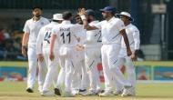 IND vs BAN: भारत ने बांग्लादेश को पारी और 130 रनों के बड़े अंतर से हराया, 18 साल बाद हुआ ये बड़ा कारनामा