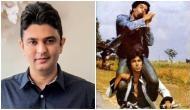 After Pati Patni Aur Woh Bhushan Kumar to remake Amitabh Bachchan-Dharmendra's 70s superhit film
