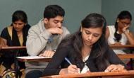 UP Polytechnic की आवेदन तिथि बढ़ाई गई, अब इस दिन होगी प्रवेश परीक्षा