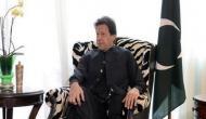 Pakistan: Imran Khan says 'no grudge' against Nawaz Sharif