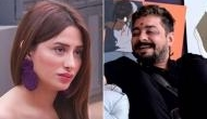 Bigg Boss 13: Mahira Sharma's mother Sania slams Hindustani Bhau for calling her daughter Chipkali