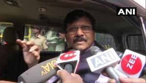 Shiv Sena will not attend NDA meet ahead of Parliament session