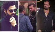 Bigg Boss 13 Weekend Ka Vaar: Hindustani Bhau loses temper after Vishal Singh Aditya calls 'Bol Bachchan'