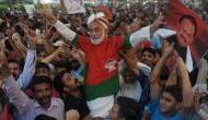 पाकिस्तान: MQM संस्थापक अल्ताफ हुसैन ने भारत से मांगी शरण, PM मोदी से लगाई ये गुहार