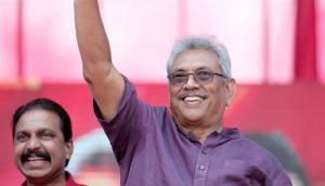 Sri Lanka presidential polls: Rajapaksa claims victory as Premadasa concedes defeat