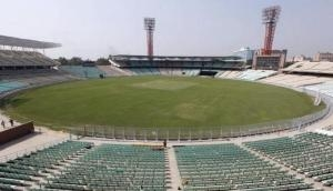 Eden Gardens: All you need to know about day-night Tests!