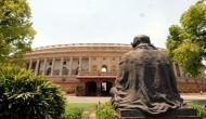 Lok Sabha Speaker Om Birla: Parliament session of 2022 will be held in new building