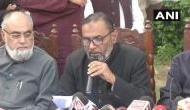 Ayodhya Verdict : फैसले के खिलाफ AIMPLB दायर करेगा समीक्षा याचिका
