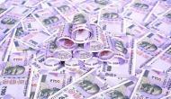 कोरोना वायरस: मोदी सरकार का 80 लाख कर्मचारियों को तोहफा, PF अकाउंट में डाले जाएंगे इतने रुपये