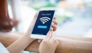 मोदी सरकार ने दिया बड़ा तोहफा, अब हवाई यात्रा के दौरान WiFi का इस्तेमाल कर पाएंगे यात्री
