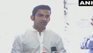 'Bound By Contracts': Gautam Gambhir breaks silence on 'skipping' crucial meet on Delhi air pollution