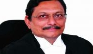 Justice Sharad Arvind Bobde to take oath as 47th CJI today