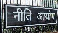 नीति आयोग की रिपोर्ट में खुलासा, नए भारत में स्वास्थ्य सेवा में और सुधार की जरूरत