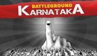 Karnataka Assembly  By-polls: 248 candidates file nominations