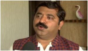 Congress and NCP are trying to corner Shiv Sena: Ram Kadam, BJP