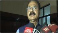 Assam govt makes sanitary napkins mandatory in factories, industries