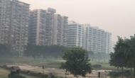 Air pollution crisis: Noida continues to struggle with toxic air