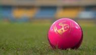 आखिर पिंक बॉल ही क्यों इस्तेमाल की जा रही है भारत और बांग्लादेश के बीच डे-नाइट टेस्ट मुकाबले में, जानिए कारण