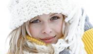 सर्दियों में ऐसे करें शरीर की देखभाल, चमकेगा चेहरा, दमकती रहेगी त्वचा