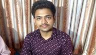 राजस्थान के इस युवक ने रचा इतिहास, 21 साल की उम्र में RJS की परीक्षा में किया टॉप