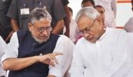 बिहार: NRC के मुद्दे पर आपस में भिड़े भाजपा और जदयू, प्रशांत किशोर ने BJP पर साधा निशाना